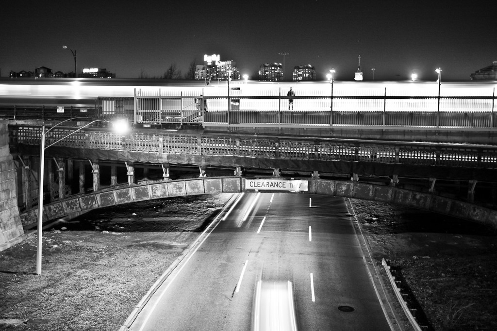 IMAGE: http://harm.smugmug.com/City-Life/Boston/i-HTwwVGz/0/XL/IMG2951-Edit-XL.jpg