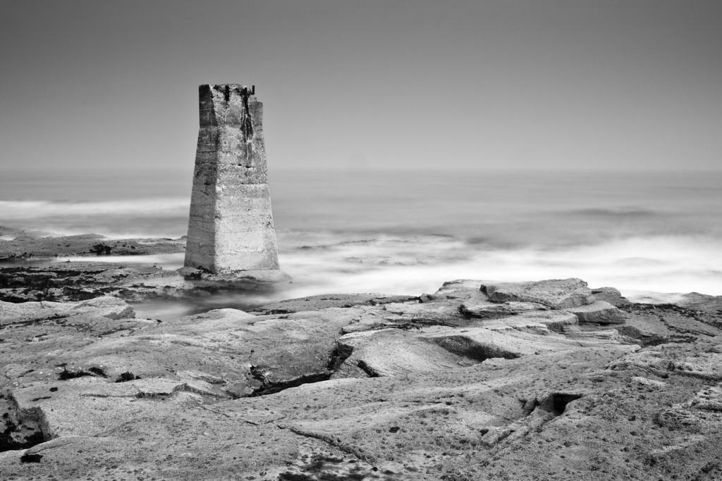 IMAGE: http://harm.smugmug.com/Landscapes/Northumberland/i-47j7qxT/0/XL/IMG7253-XL.jpg