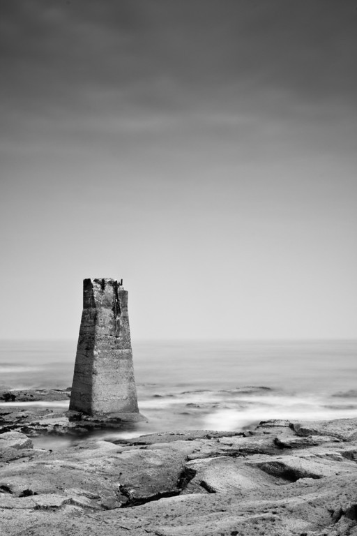 IMAGE: http://harm.smugmug.com/Landscapes/Northumberland/i-rZ3nXdD/0/XL/IMG7256-XL.jpg