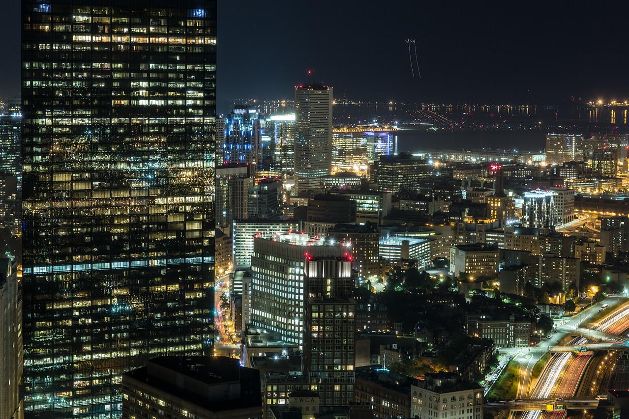 IMAGE: https://harm.smugmug.com/City-Life/Boston/i-LvzJF7M/0/X2/880A0659-X2.jpg