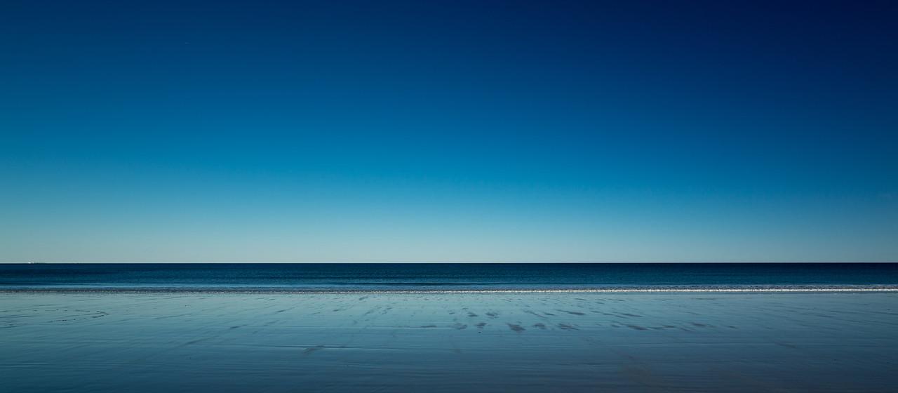 IMAGE: https://harm.smugmug.com/Landscapes/NewHampshire/i-3mHNGfW/0/X2/880A6919-X2.jpg