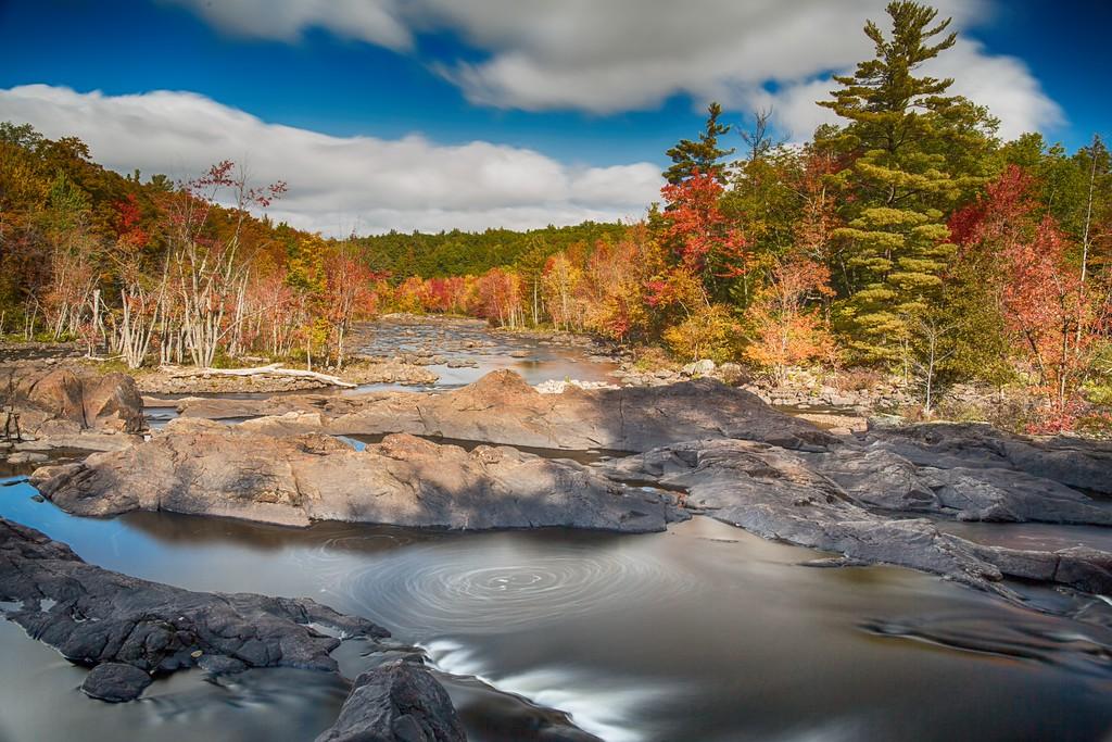 IMAGE: https://harm.smugmug.com/Landscapes/Upstate-NY/i-DN8bFDs/0/XL/Stone%20Valley%20ii-XL.jpg