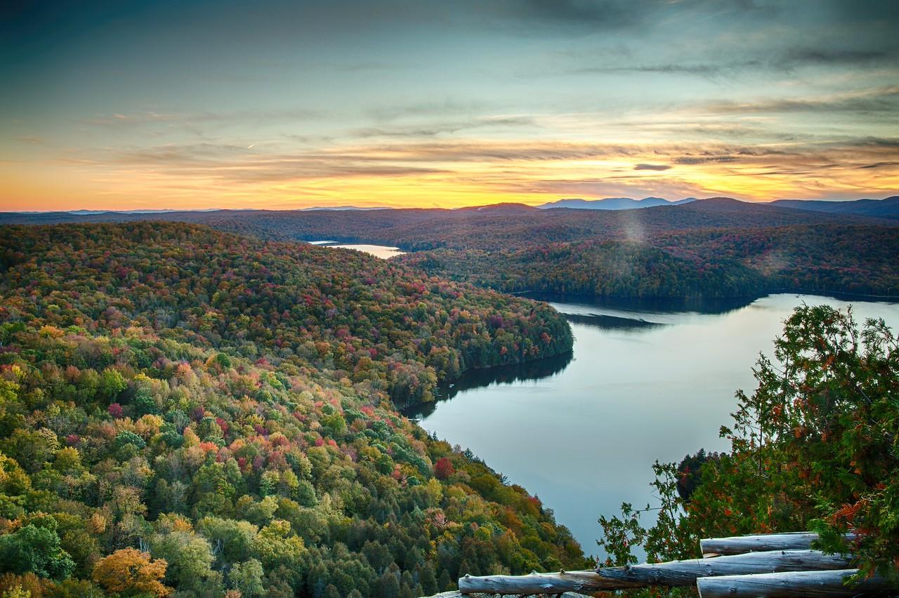 IMAGE: https://harm.smugmug.com/Landscapes/Vermont/i-t7Qq3Cn/0/X2/880A3979-Edit_HDR-X2.jpg